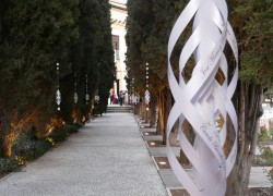 P&R_DECORACION_PALACIO_CORDOVA_SITTING_IBIZA_11