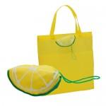 bolsa_tela_limon