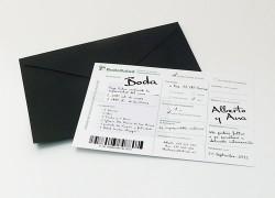 invitacion_original