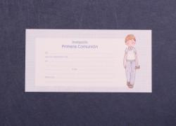 invitacion_comunion