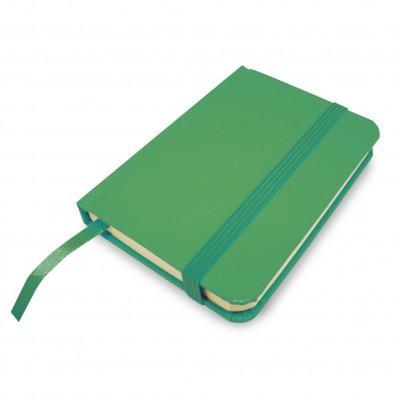 libreta-verde