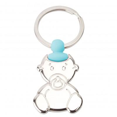 llavero-bebé-azul