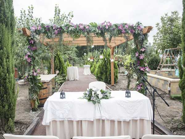 A&C_DECORACION_BODA_CEREMONIA_01