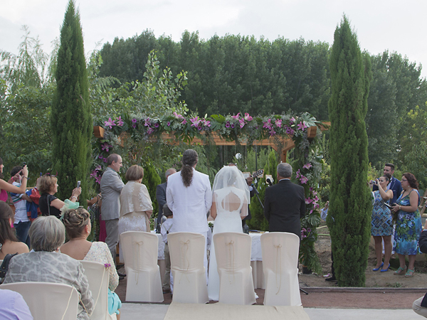 A&C_DECORACION_BODA_CEREMONIA_02