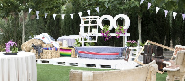 A&C_DECORACION_BODA_PHOTOCALL_01