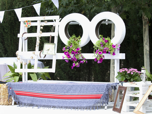 A&C_DECORACION_BODA_PHOTOCALL_02