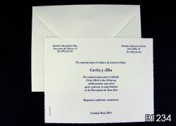 INVITACION_BODA_CLASICA_CA-B1234