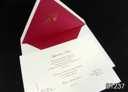 INVITACION_BODA_CLASICA_CA-B1237