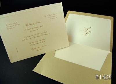 INVITACION_BODA_CLASICA_CA-B1425