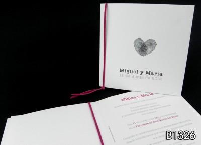 INVITACION_BODA_MODERNA_CA-B1326