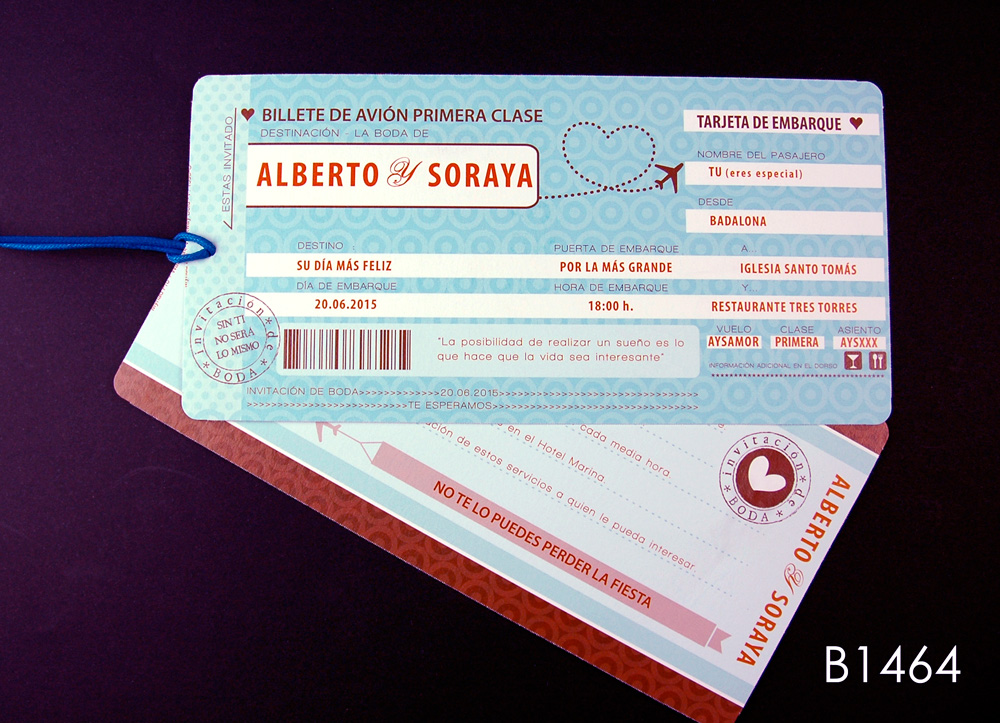 Wedding Invitations Templates Free Download with great invitation example