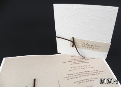 INVITACION_BODA_NATURAL_CA-B1314