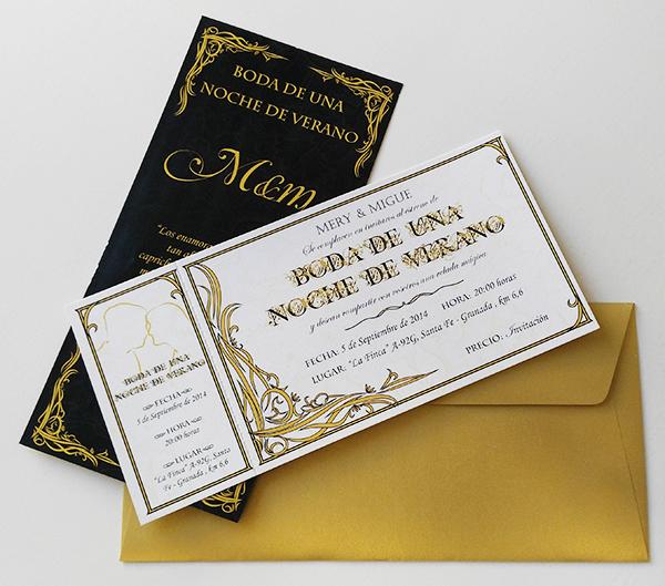 M&m_INVITACION