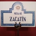 SITTING_CALLES_FAJALAUZA_03