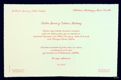 INVITACION_BODA_CLASICA_CA-B1233
