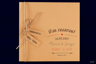 INVITACION_BODA_MODERNA_CA-B1577