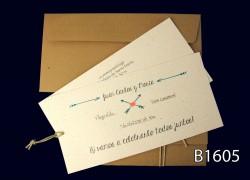 INVITACION_BODA_MODERNA_CA-B1605
