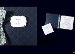 INVITACION_BODA_MODERNA_CA-B1608