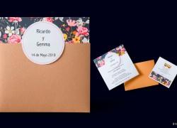 INVITACION_BODA_MODERNA_CA-B1613