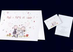 INVITACION_BODA_MODERNA_CA-B1614