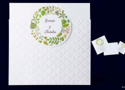 INVITACION_BODA_MODERNA_CA-B1623