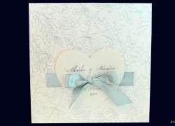 INVITACION_BODA_NATURAL_CA-B1349