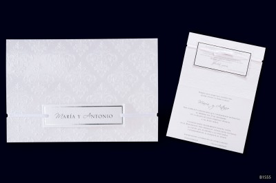 INVITACION_BODA_NATURAL_CA-B1555