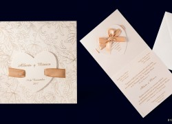 INVITACION_BODA_NATURAL_CA-B1569