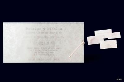 INVITACION_BODA_NATURAL_CA-B1602