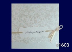 INVITACION_BODA_NATURAL_CA-B1603