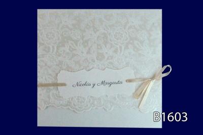 INVITACION_BODA_NATURAL_CA-B1603