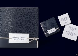 INVITACION_BODA_NATURAL_CA-B1612