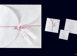 INVITACION_BODA_NATURAL_CA-B1615