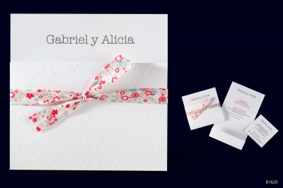 INVITACION_BODA_NATURAL_CA-B1620